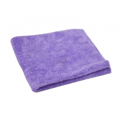 PURPLE CANARY EXTRA SOFT 40X40 CM