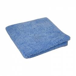BLUE EWE ULTRA SOFT 40X40 CM
