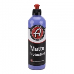 MATTE PROTECTANT 473 ML