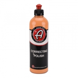 PAINT CORRECTING POLISH 473 ML