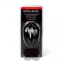 EXFOLI BLOCK 2.0 INTERCHANGEABLE CLAY SYSTEM