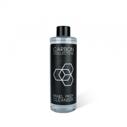 PANEL PREP CLEANSER 250ML