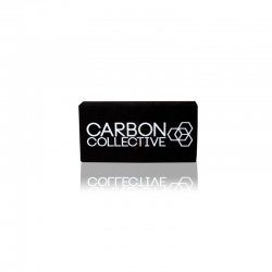 CARBON COLLECTIVE APPLICATION KIT