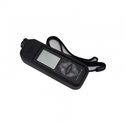 MD-666 COATING THICKNESS GAUGE