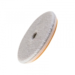 SHORT WOOL PAD