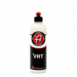 SUPER VRT TIRE & TRIM DRESSING