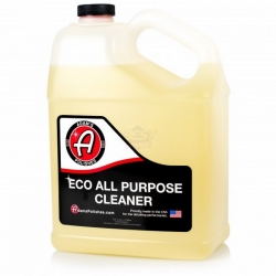 ECO ALL PURPOSE CLEANER GALLON