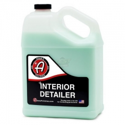 INTERIOR DETAILER GALLON