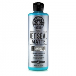 JETSEAL MATTE CIRE SYNTHÉTIQUE PROTECTION