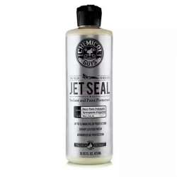 JETSEAL CIRE SYNTHÉTIQUE PROTECTION