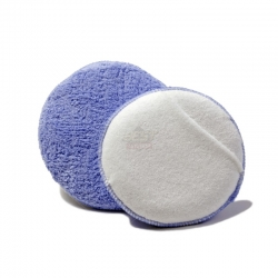 WAX APPLICATOR SPONGE