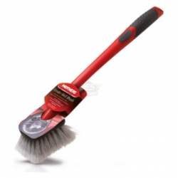 WHEEL FENDER BRUSH