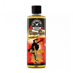 STRIPPER SUDS SOAP 473ML