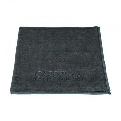 CLARITY TWISTED DUAL MICROFIBRE CLOTH