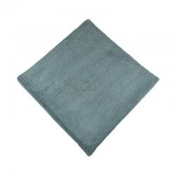 320GSM EDGELESS PANEL WIPE MICROFIBRE CLOTH