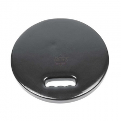LID CUSHION BLACK