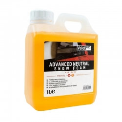 ADVANCE NEUTRAL SNOW FOAM 1L