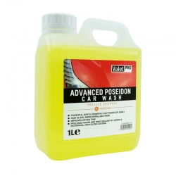 ADVANCED POSEIDON CAR WASH 1L