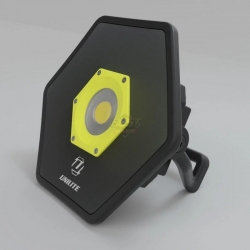 HEXAGON SITE LIGHT 4750LM