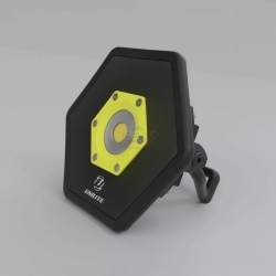 HEXAGON SITE LIGHT 1300LM