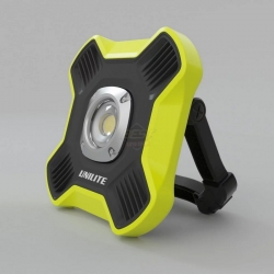 SITE LIGHT WITH POWER BANK 2750LM