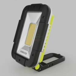 WORK LIGHT WITH POWER BANK 1750LM