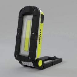 COMPACT LED WORK LIGHT 1000LM