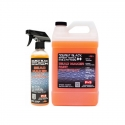 BEAD MAKER PAINT PROTECTANT 473ML / GALLON