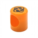 CAPSULE SILICONE PROTECTION A1000