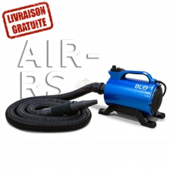 AIR-RS BLO CAR DRYER