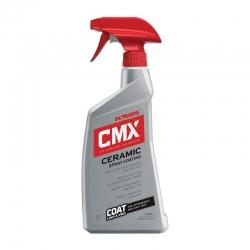 CMX CERAMIC SPRAY COATING 710ML