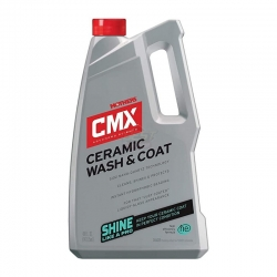 CMX CERAMIC WASH & COAT 1419ML