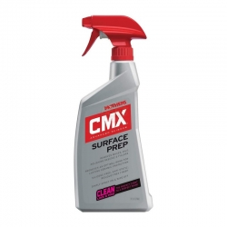 CMX CERAMIC SURFACE PREP 710ML