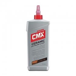 CMX 3 IN 1 POLISH & COAT 473ML
