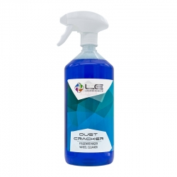 DUST CRACKER 1L