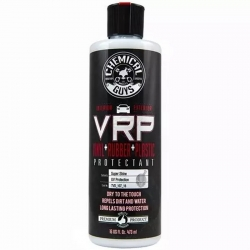 VRP SUPER SHINE DRESSING 473ML
