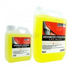 ADVANCED POSEIDON CAR WASH 1L / 5L