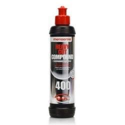 HEAVY CUT COMPOUND 400 250ML