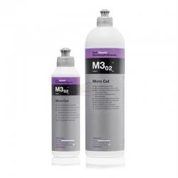 MICRO CUT M3.02 250ML / 1L