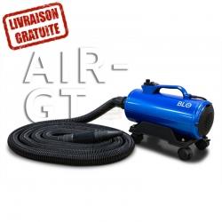 AIR-GT BLO CAR DRYER