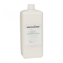 LOTION PROTECTRICE 1 L