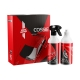 COSSIE LIMITED EDITION KIT