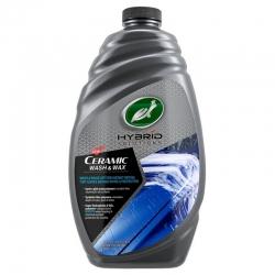 CERAMIC WASH & WAX 1.42L