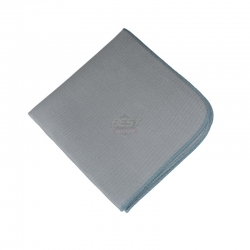 SUPREME GLASS CLEANING CLOTH 40X40CM