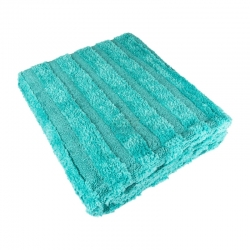 FUSION 1000GSM DRYING TOWEL