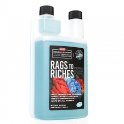 RAGS TO RICHES DETERGENT MICROFIBRE 946ML