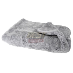 WOOLLY MAMMOTH MICROFIBER DRYER TOWEL