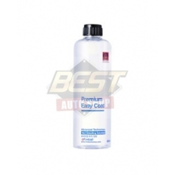 PREMIUM EASY COAT SPRAYABLE 500 ML