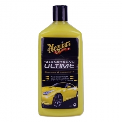 SHAMPOOING ULTIME 473 ML