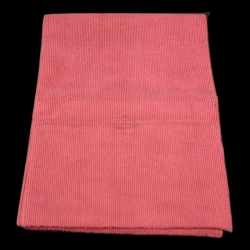 JET TOWEL RED MULTI USAGES 60X40 CM
